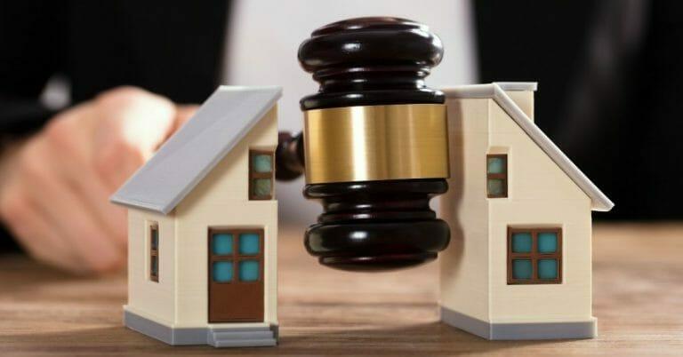Jak poprawić statystyki rozwodowe?