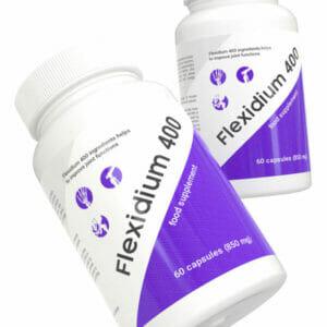 flexidium