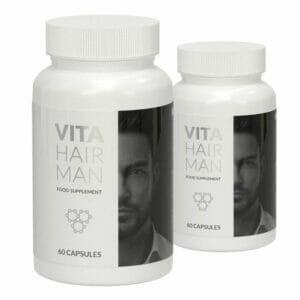 vita-hair-man